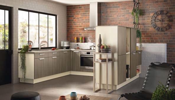 retour. Black Bedroom Furniture Sets. Home Design Ideas