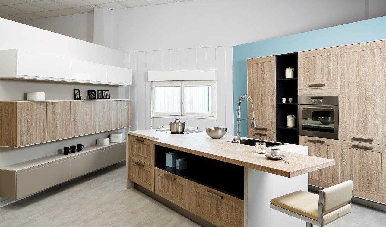 conseils de chefs. Black Bedroom Furniture Sets. Home Design Ideas