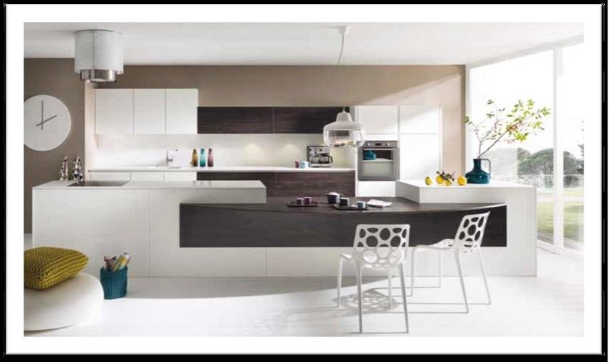 prix moyen d une cuisine mobalpa nouveaux mod les de maison. Black Bedroom Furniture Sets. Home Design Ideas