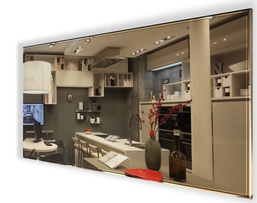 culture cuisine quel bilan dressez vous pour ixina en 2014 et quelles sont vos ambitions pour. Black Bedroom Furniture Sets. Home Design Ideas