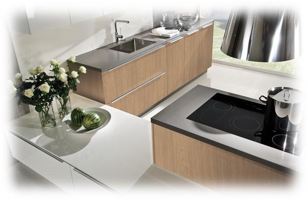 contacts mentions l gales. Black Bedroom Furniture Sets. Home Design Ideas
