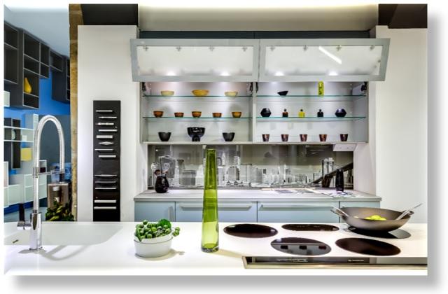Un niveau de qualit proche de la perfection - Carrefour pompadour magasins ...